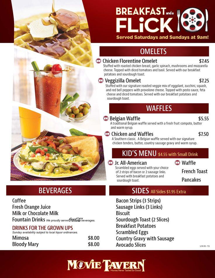 Breakfast_Menu 6-4_Page_2
