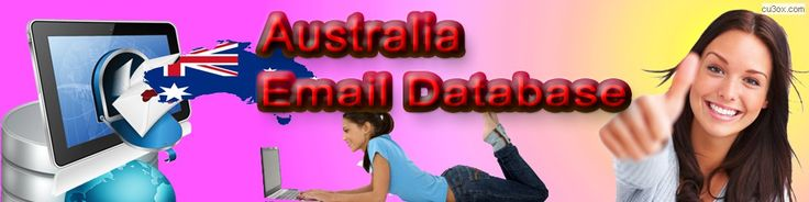 #businessservicescompaniesmailinglists http://www.latestdatabase.com/business-services-companies-mailing-lists/