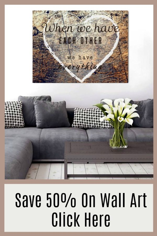 Pin By Stacy Williams On Art In 2019 Home Decor Wall Art Home