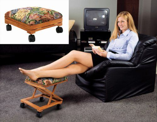 12 Best Foot Rest Elevate The Legs Images By Jennifer