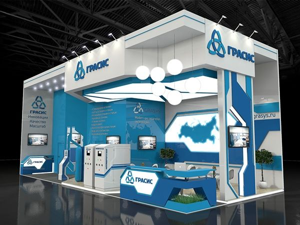Exhibition Booth Behance : Best images about modular stands on pinterest