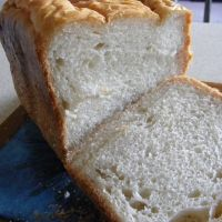 Bread Machine Amish Bread Recipe