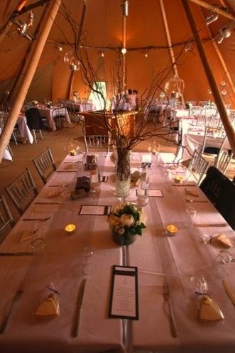 Lisa Hilliard Wedding Planning :: Wedding Planner Colwick Hall Hotel Nottingham Nottinghamshire Planners
