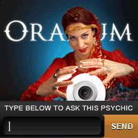 Free Tarot Reading Online - Really Looking for a Free Psychic Reading Free of Charge? Do you have a burning question that you are dying to ask a psychic?  Do you wonder if you will ever find true l...free online tarot reading http://www.tarotadviser.com/how-to-get-a-free-psychic-reading-free-of-charge/