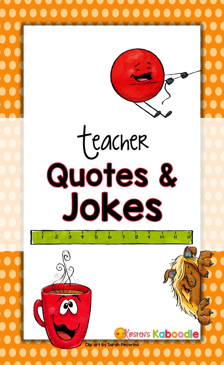 112 best teacher quotes and jokes images on pinterest