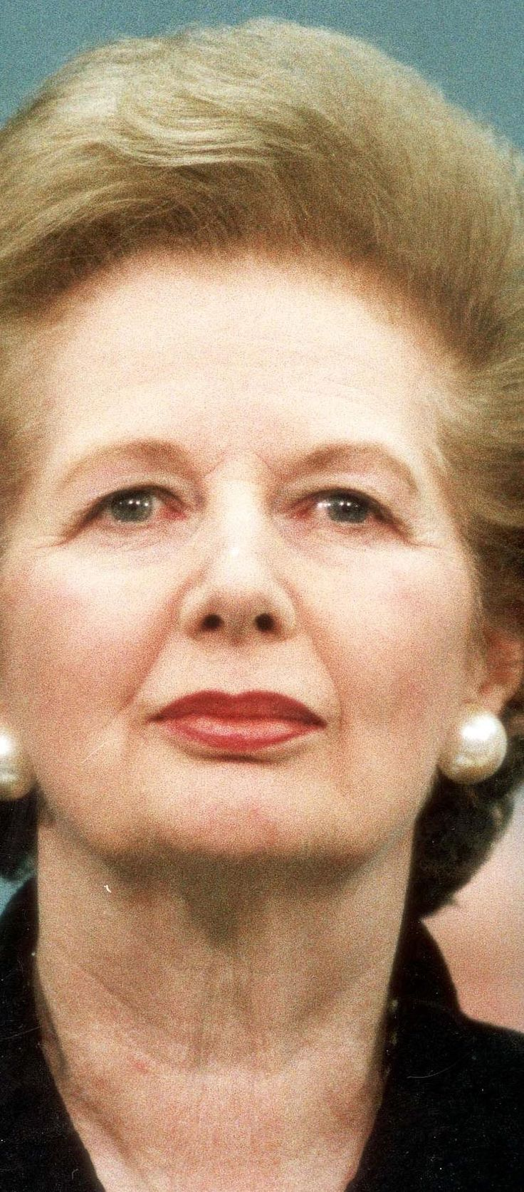 thatcher women Thatcher was the youngest woman in history to receive such a post, and among the first mps elected in 1959 to be promoted after the conservatives lost.