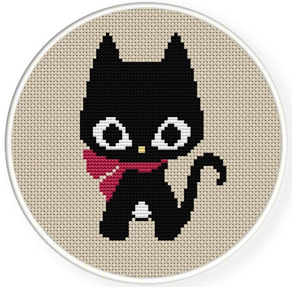 INSTANT DOWNLOADFree shippingCross stitch pattern by danceneedle, $4.00 etsy store danceneedle