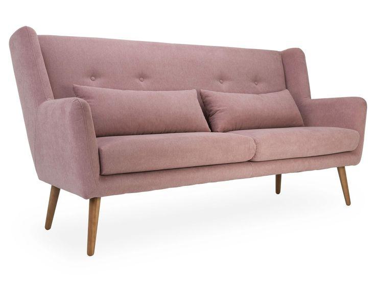 die besten 25 erker b nke ideen auf pinterest erker. Black Bedroom Furniture Sets. Home Design Ideas