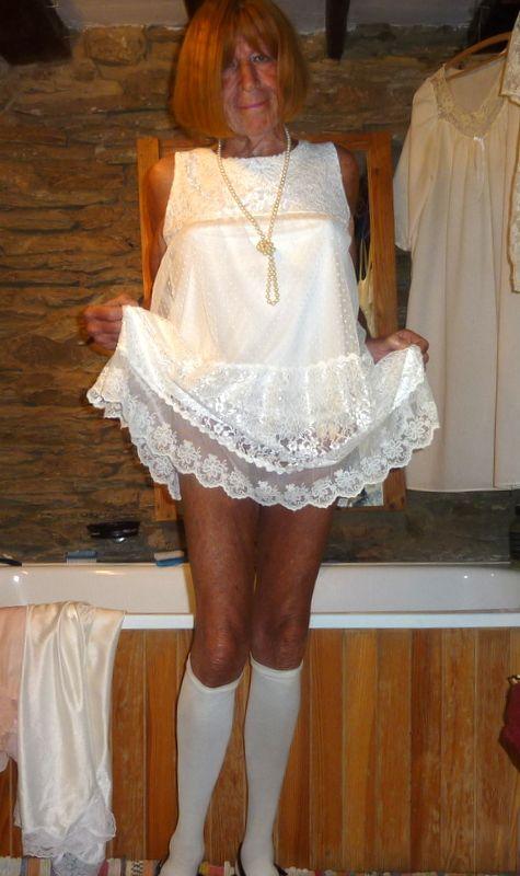 Lace wedding dress pinterest