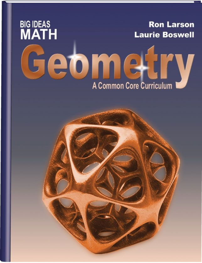 What is a good book for learning math, from middle school ...