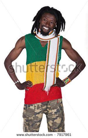 Reggae Fashion Google Search Reggae Fashion Pinterest Fashion And Search