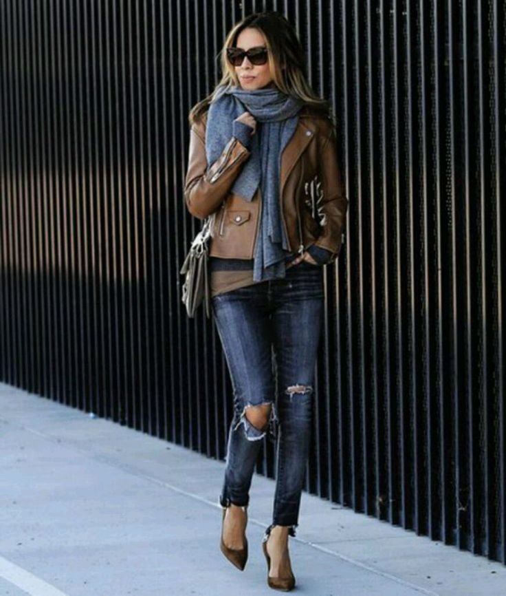 25 Best Ideas About German Street Fashion On Pinterest Contrast Definition Figure Definition