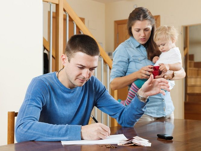 Small Loans Fast are a good finance facility given promptly to the salaried class people in the same day without credit checks on them and they can repay the loan amount on the next payday without any hurdle and other paperwork.