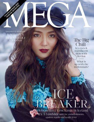 Get your digital subscription/issue of MEGA Magazine on Magzter and enjoy reading the magazine on iPad, iPhone, Android devices and the web.