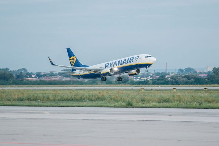 DUBLIN, 2017-Nov-22 — /Travel PR News/ —Ryanair, Europe's No. 1 airline, today (21 Nov) launched a new London Stansted to Rimini route which will ru