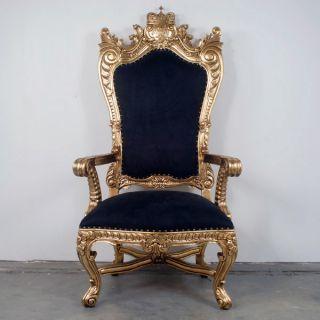 Best 20 King throne chair ideas on Pinterest