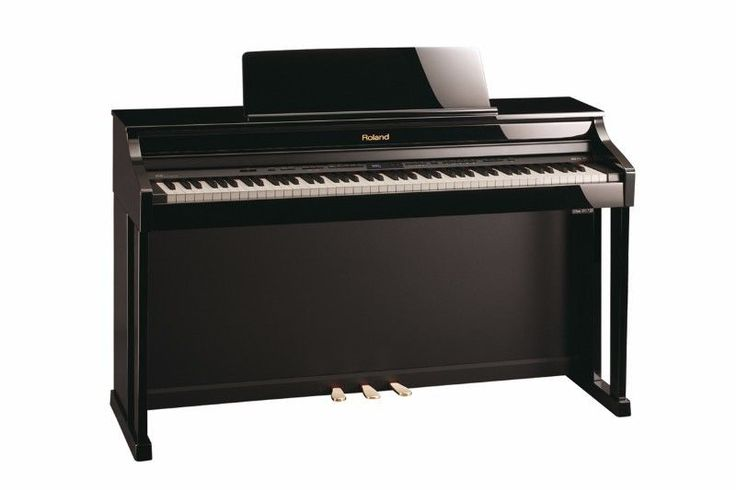 1000 images about best digital piano on pinterest piano bench yamaha digital piano and sheet. Black Bedroom Furniture Sets. Home Design Ideas