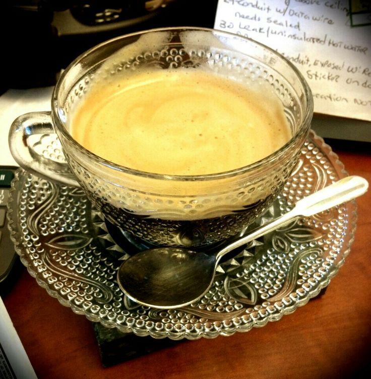 The 25+ best Nespresso ristretto ideas on Pinterest   Nespresso ...