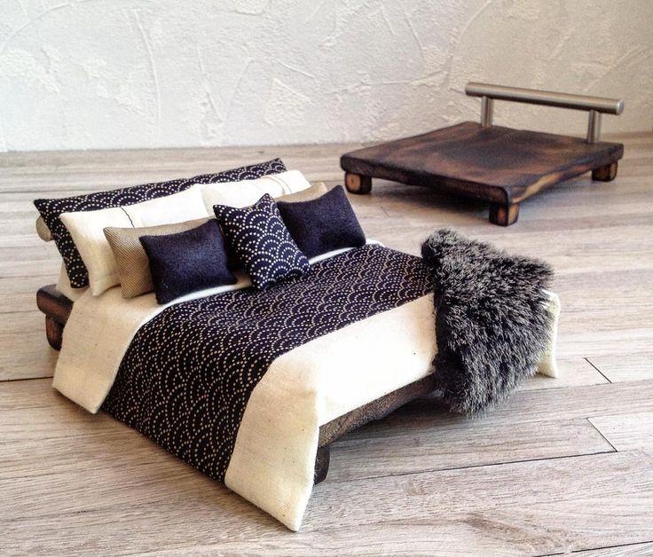 Simple Bedroom Wall Decor Bedroom Wall Decor Ebay Contemporary Bedroom Cupboards Colours Of Bedroom Walls: Best 25+ Japanese Inspired Bedroom Ideas On Pinterest