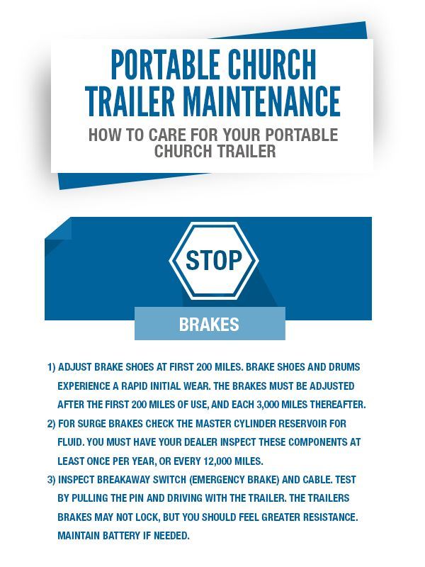 17 best Portable Church Systems images on Pinterest   Infographic ...