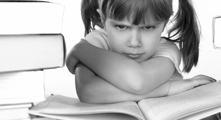 My Mommy: Μήπως θέλουμε να δώσουμε στο παιδί μας μια «πλούσια» ζωή, αλλά φοβόμαστε μήπως το μετατρέψουμε σε κακομαθημένο ; Διαβάστε 6 τρόπους πως να το πετύχετε.