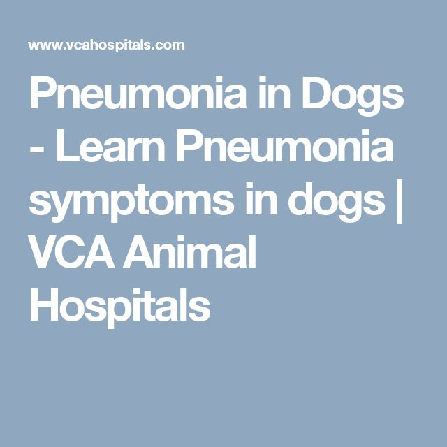how i finished in hospital with pneumonia Treating pneumonia in the hospital some people have to be treated in the hospital whether you need hospital treatment depends on: • how bad your lungs are infected.