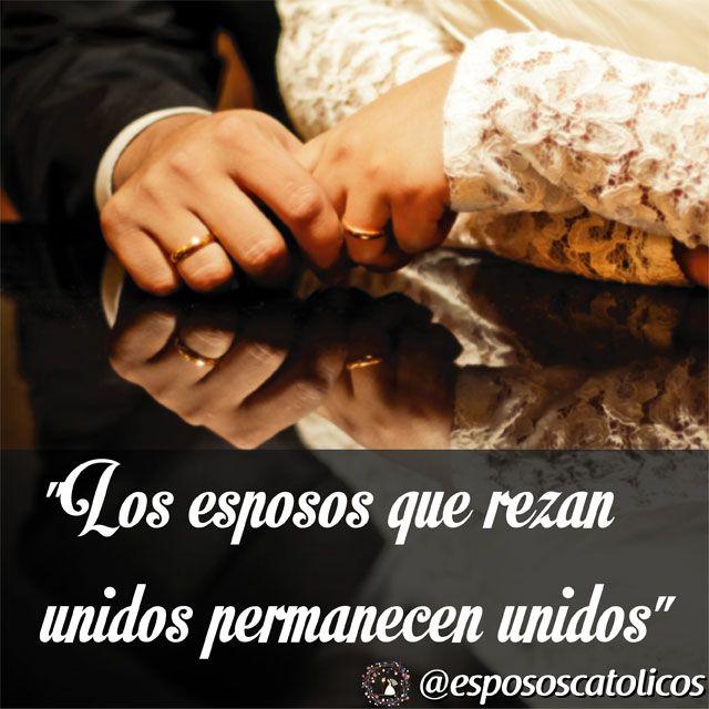 La manera de ser y permanecer como #espososcatolicos  #venezuela #zulia #maracaibo #familiasanchezsuarez #espososcatolicos #blogger #blog #famly #faith #atletasdecristo #callejerosdelafe #love #catholic #colombia #america #brasil #caracas #Dios #God #Fe #iglesia #church #rosary #españa #merida #papafrancisco #vatican #bridetobe #cruzcatolica #catolicosoy