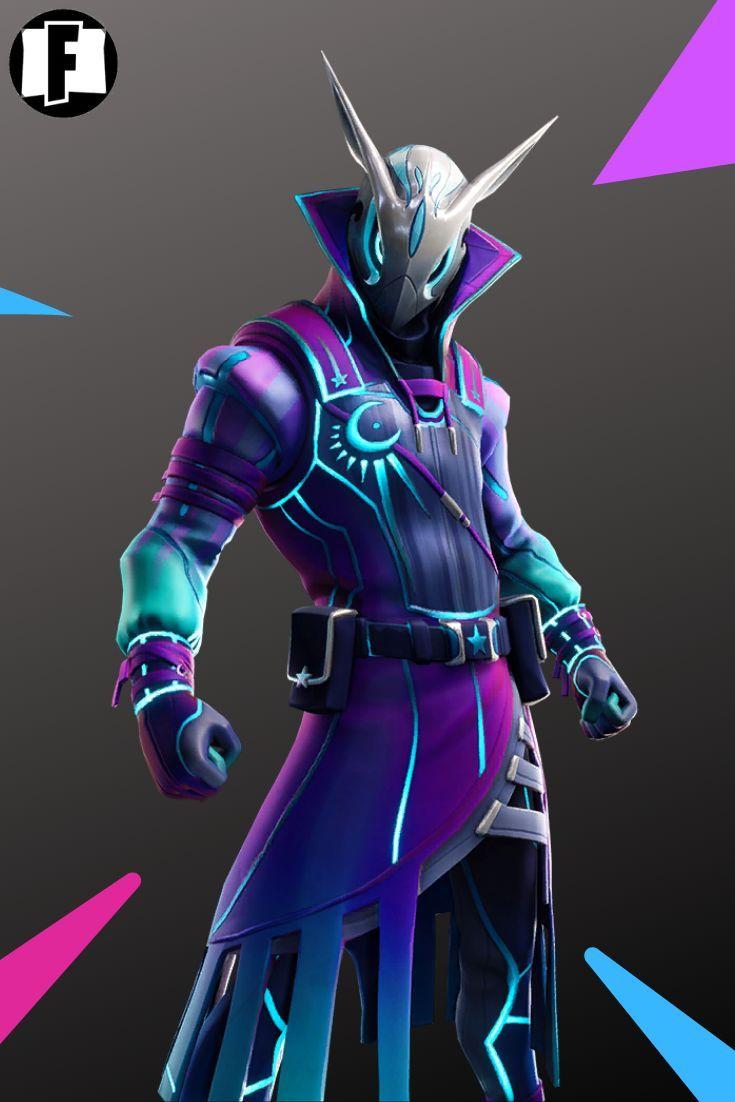 Season 9 Skins Fortnite Party Ideasfortnite Character