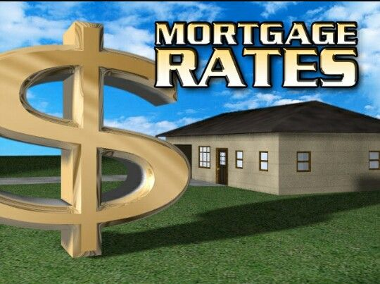 first bank mortgage rates colorado