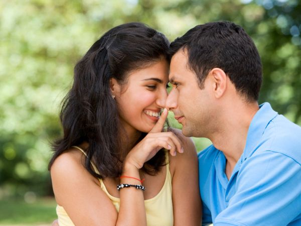 Image result for Dating & Flirting