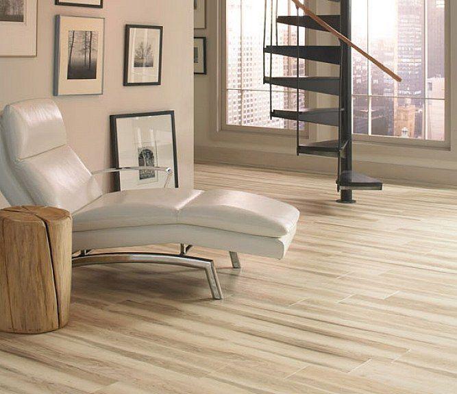 vinyl flooring google search