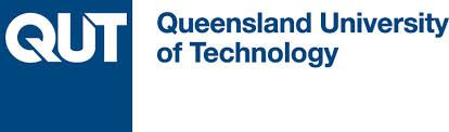 Research & Study Skills Tutorial: Queensland University of Technology
