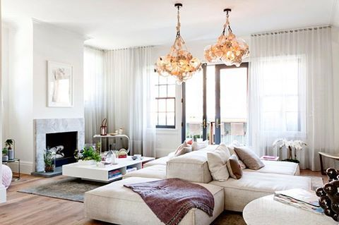 Living Divani Extrasoft Sofa By Living Divani Details Of A