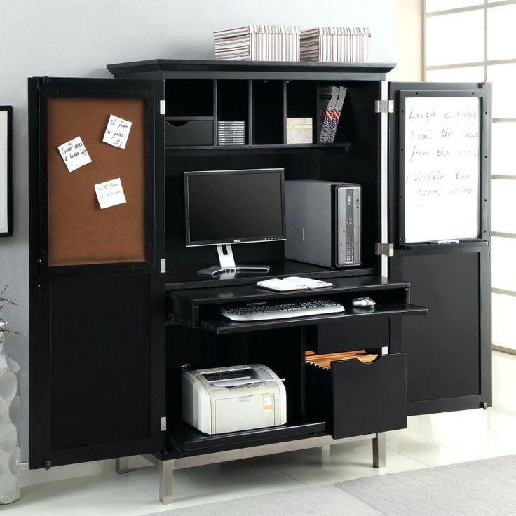 25 best ideas about ikea corner desk on pinterest ikea home office ikea office and ikea - Ikea corner armoire ...