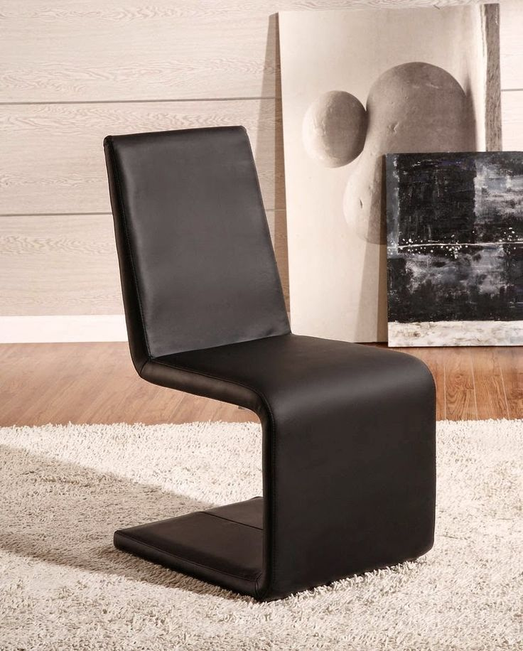 Home Genies- Home and Garden products: Dining Chairs