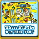Scholastic site with games, quizzes, science experiments, printables related to Magic School Bus episodes
