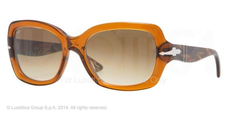 occhiali da sole Persol  PO2949S 887/51