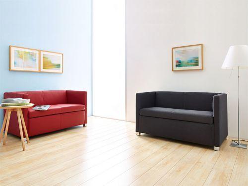 2 sitzer sofa id 20 sofa 2 sitzer sofort lieferbar wunschzettel pinterest. Black Bedroom Furniture Sets. Home Design Ideas
