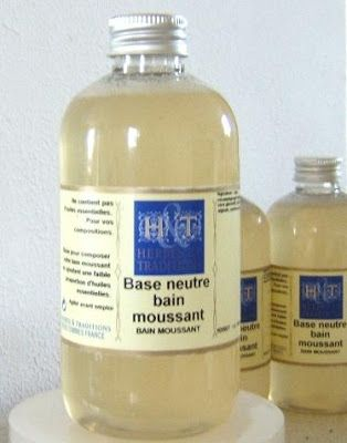 ATELIER COSMETIC 23,recettes cosmétiques naturelles,aromathérapie,boutique cosmétiques bio: BASES LAVANTES : QUELLES HE AJOUTER ?