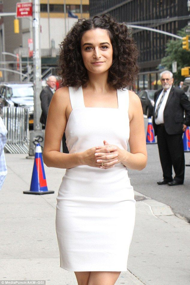 115 best images about Jenny Slate on Pinterest | Smart ...