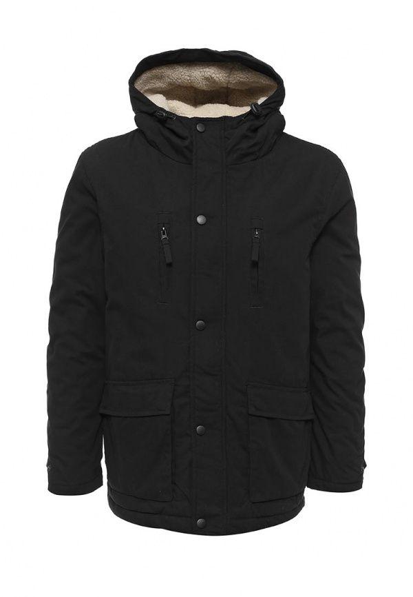 Короткие пуховики и куртки  #Верхняя одежда, Мужская одежда, Одежда, обувь и аксессуары, Пуховики