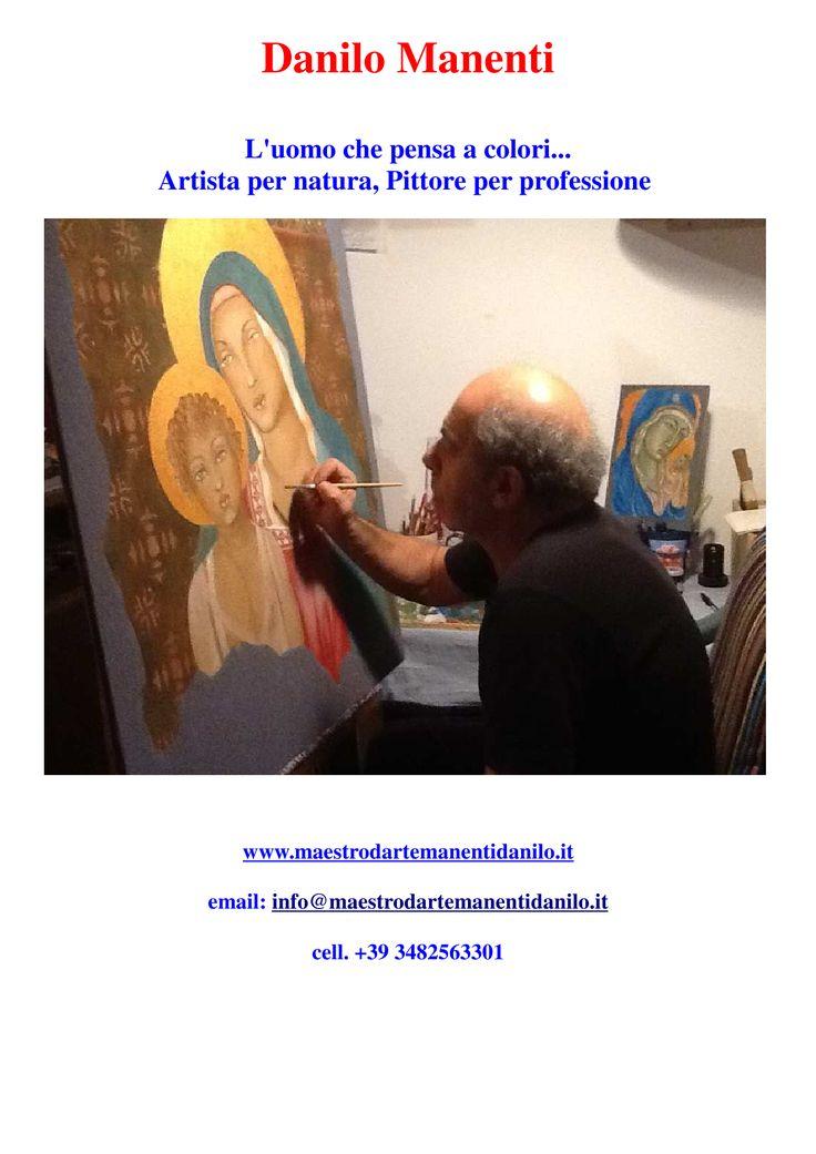 Catalogo quadri - Paesaggi - Sfogliami.it