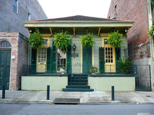 76 best creole cottages images on pinterest creole for French creole house plans