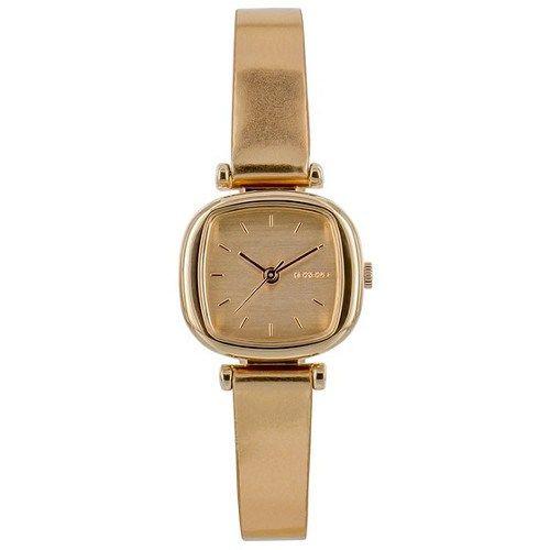 Komono Moneypenny Metallic KOM-W1222, bronzová, 1290 Kč | Slevy hodinek
