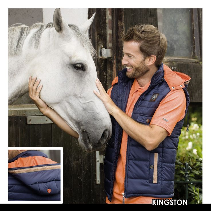 Kingston Produkte erhältlich im Reitsportfachhandel oder auf www.hkm-sports.eu #hkm #reitmode #kinderreithosen #kinderreitbekleidung #equestriankids #equestrian #equestrians #horsebackriding #horses #kids #paris #reitsport #saddlepad #hkmsportsequipment #reitsportmode #reiter #reithelm #hkmbasics #collectionparis #fallwinter #herbstwinter #hkmkatalog #breeches #ridingfashion #hkmflyer #kingston