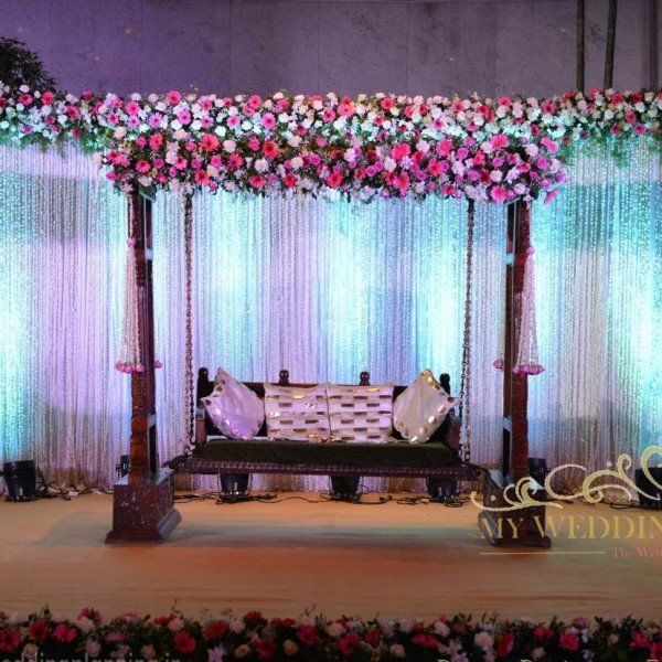 31 best wedding packages in goa images on pinterest wedding goa wedding packages are most popular and highest selling packagesexclusively on my wedding planning india look in to find the types of wedding packages junglespirit Image collections