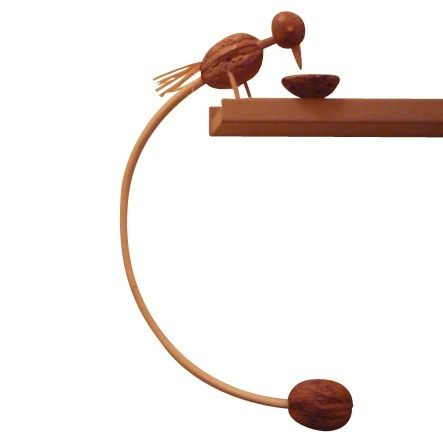 balancing toys - Google Search