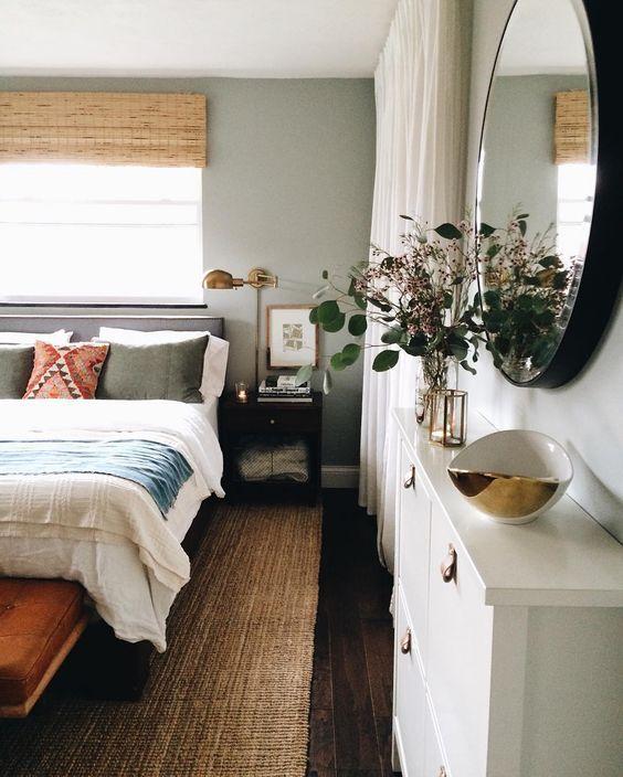 Master Bedroom Curtains Natural Interior Design Bedroom Quality Bedroom Furniture Bedroom Tray Ceiling Ideas: Best 25+ Jute Rug Ideas On Pinterest