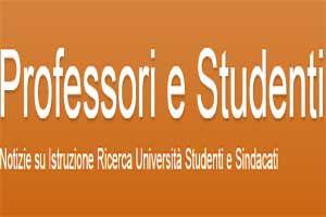 Edilizia scolastica e sicurezza delle scuole contro il dissesto idrogeologico, la denuncia di Ance Salerno