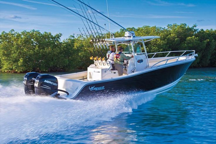 17 best images about boats on pinterest scouts center for Best center console fishing boats